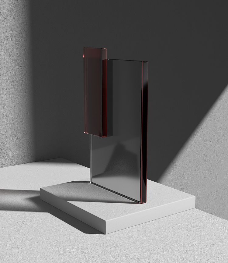 3d, design, setdesign, stilllife - visua | ello