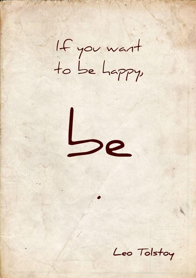 confuse happy pursuit pleasures - kipbaldwin | ello