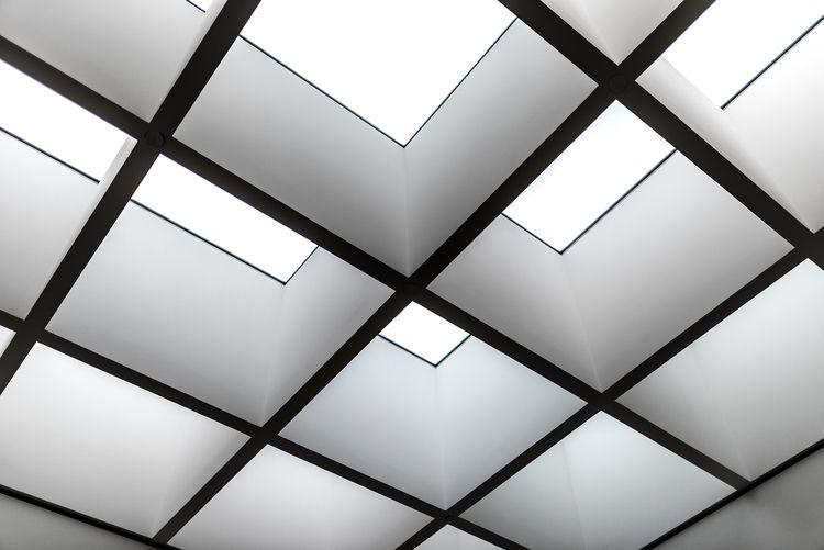 pattern box lights der Moderne - christofkessemeier | ello