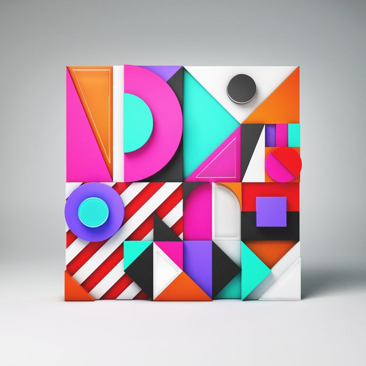 <<SEDI>> ~~ - design - twizzle_stix | ello