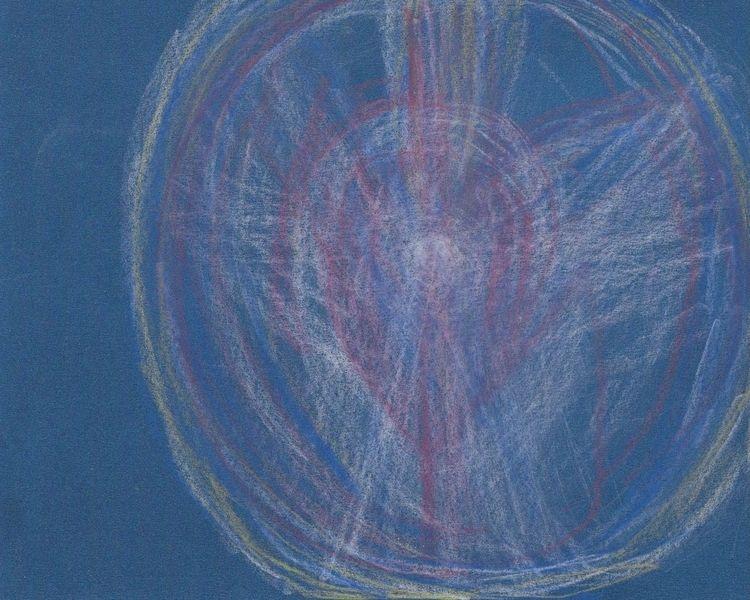 Abrete Corazón (Open Heart) ~ 8 - chaswyatt | ello