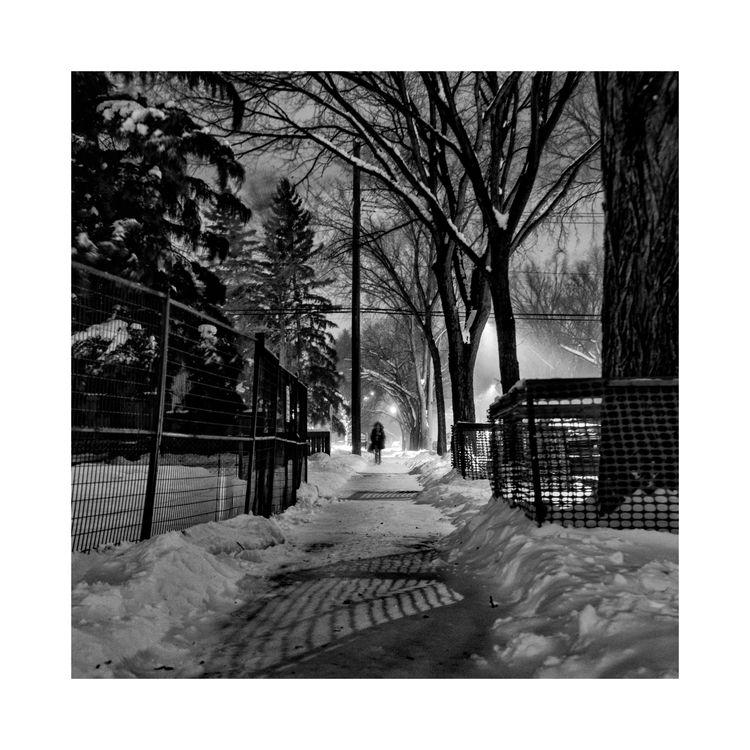 Sidewalker - jeff_day   ello