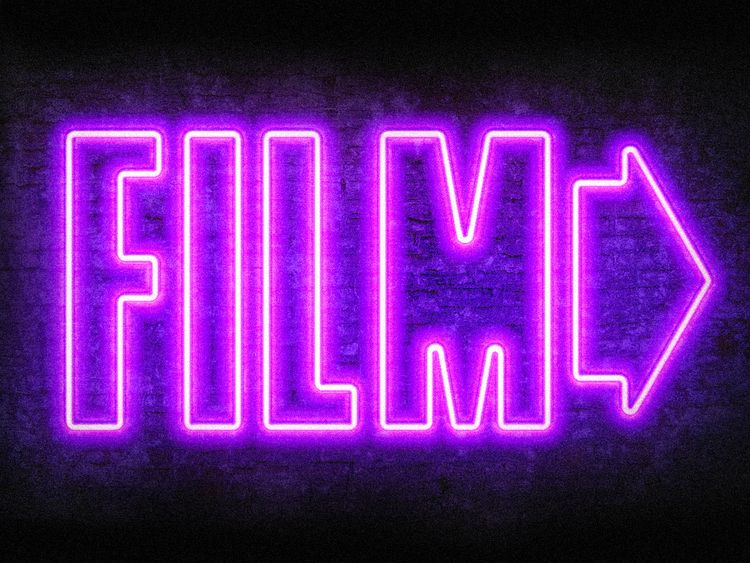 Film Streams: Showing View Beha - justinkemerling | ello