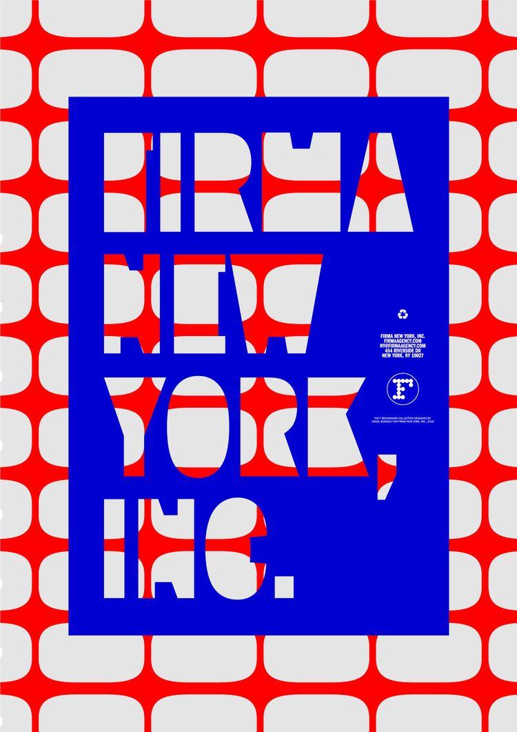 Poster Screen Printing, 23.4''  - daniilsergeev | ello
