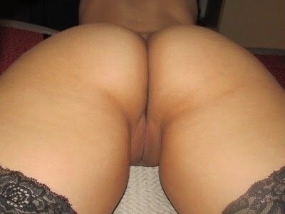 perfect - pussy., shavedpussy, stockings - felicityferal | ello