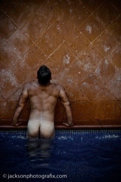 tired censorship homophobic dou - jacksonphotografix | ello