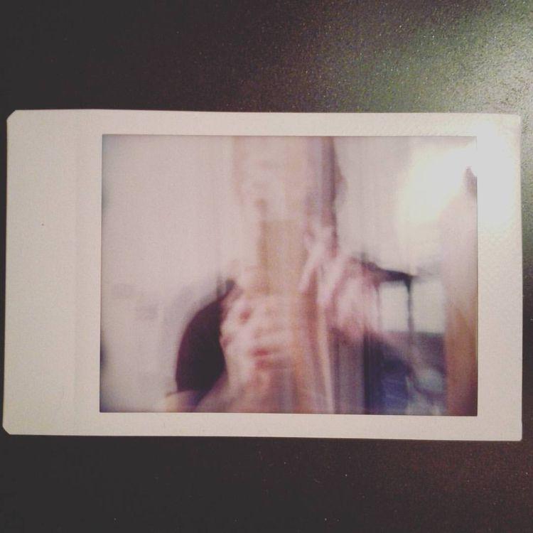 - polaroid - urlof | ello