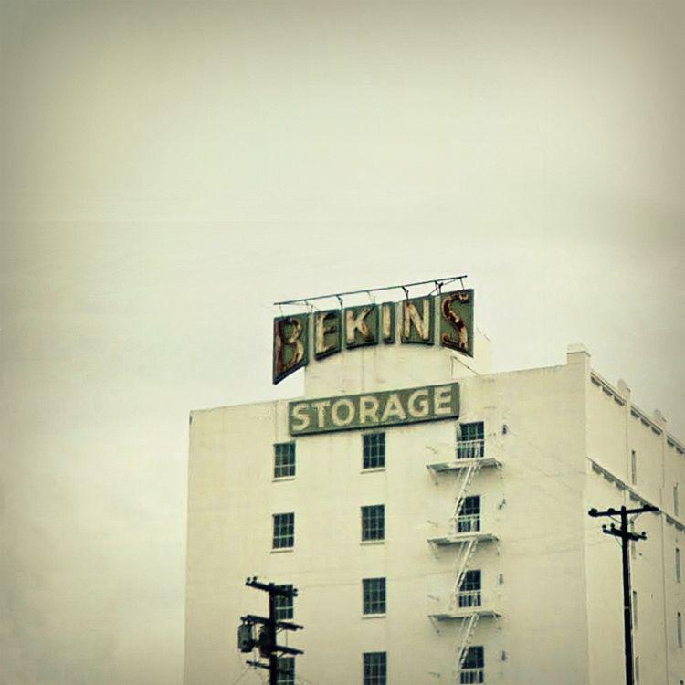 Monterey Street, Fresno, Califo - dispel | ello