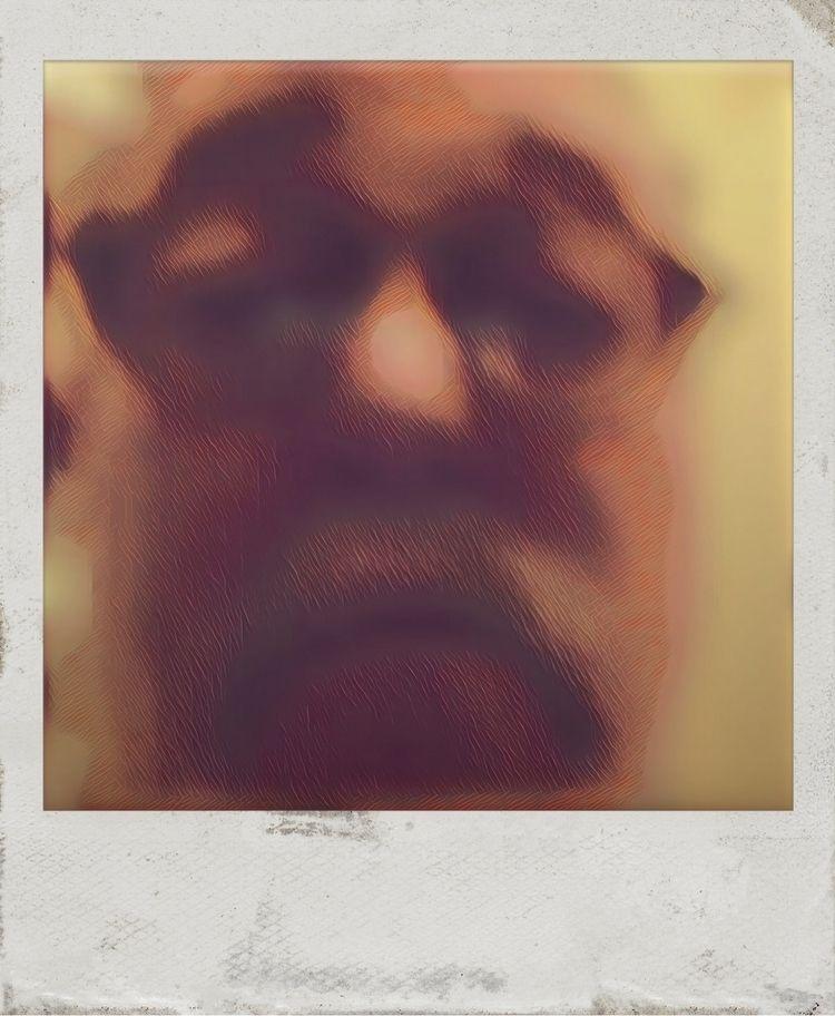 selfie day doctor - selfieoftheday. - danhayon   ello