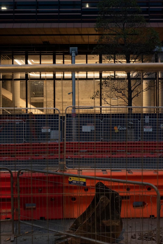 Build. Sydney Technology Park - architecture - donurbanphotography | ello