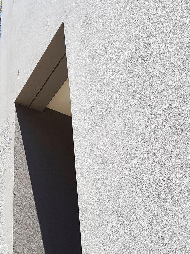 Doorway - architecture, street, photography - donurbanphotography   ello