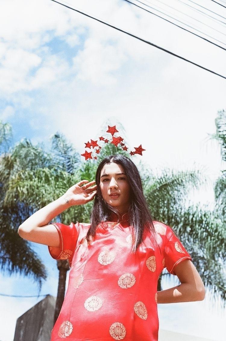 Lui Guadalajara, México, 2018 - tallerobsesion - salvadorbfm | ello