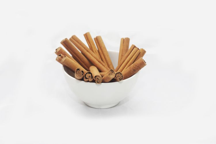 Packed Cinnamon sticks belong  - kp9695615gmailcom | ello
