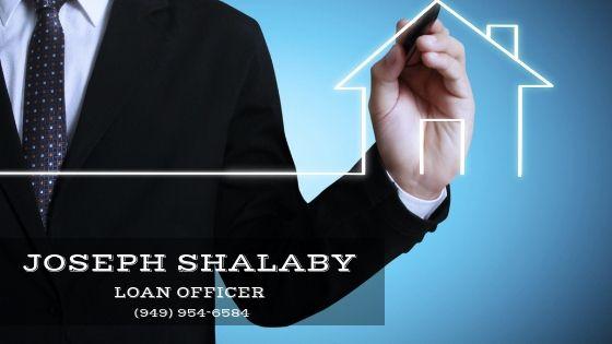 Joseph Shalaby Free Purchase Re - emortgagecapital | ello