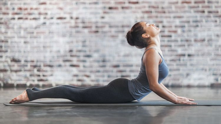 compromise fitness - posture, health - supervictoria | ello