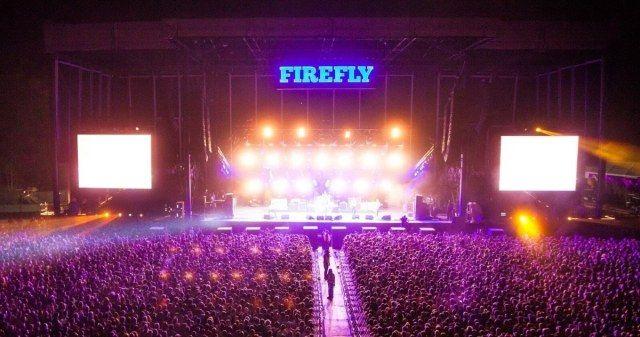 Firefly Music Festival shares 2 - thissongissick   ello