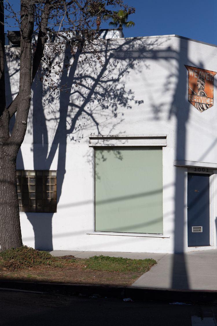 Weaver Service, Glendale Blvd,  - odouglas | ello