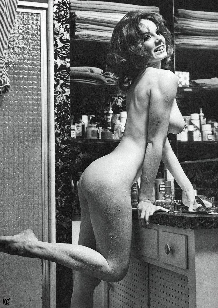 Linda McDowell [2/2] favorite n - pornographicus65 | ello