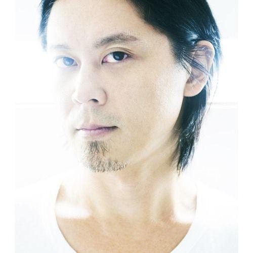 13 - EXTRA Ken Ishii, Jelly Ton - sintomaticomisterio   ello