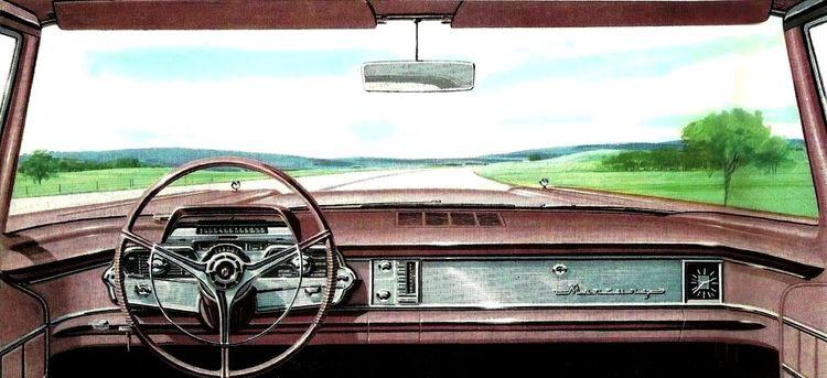 Panoramic Skylight Windshield  - coolvintagecars | ello