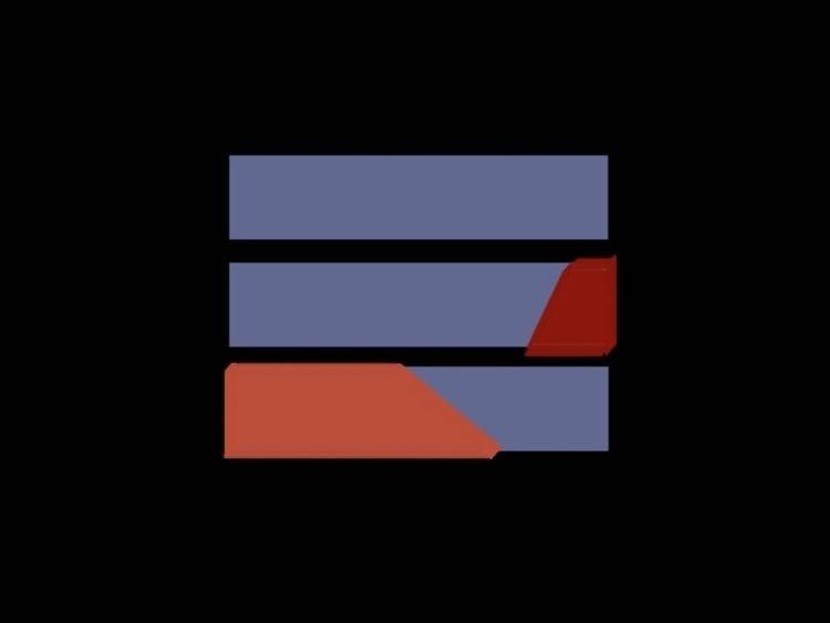 Era - palette02 - time, geometry - jbkhq | ello