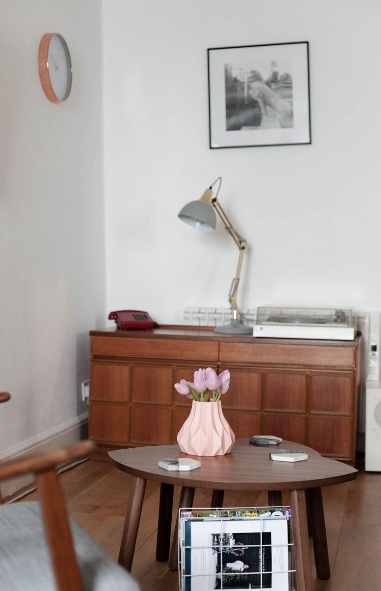 Home - Jan 2018 - interiors, design - hannahjaneclements | ello