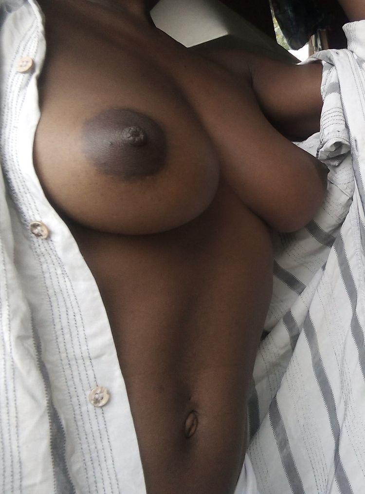 nsfw, blackgirl, frenchebony - sextraordinaire | ello