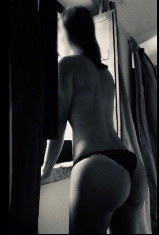 windows, blackandwhite, photography - mapetitelu | ello