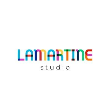 logo typography Gilbert - branding - lamartinestudio | ello