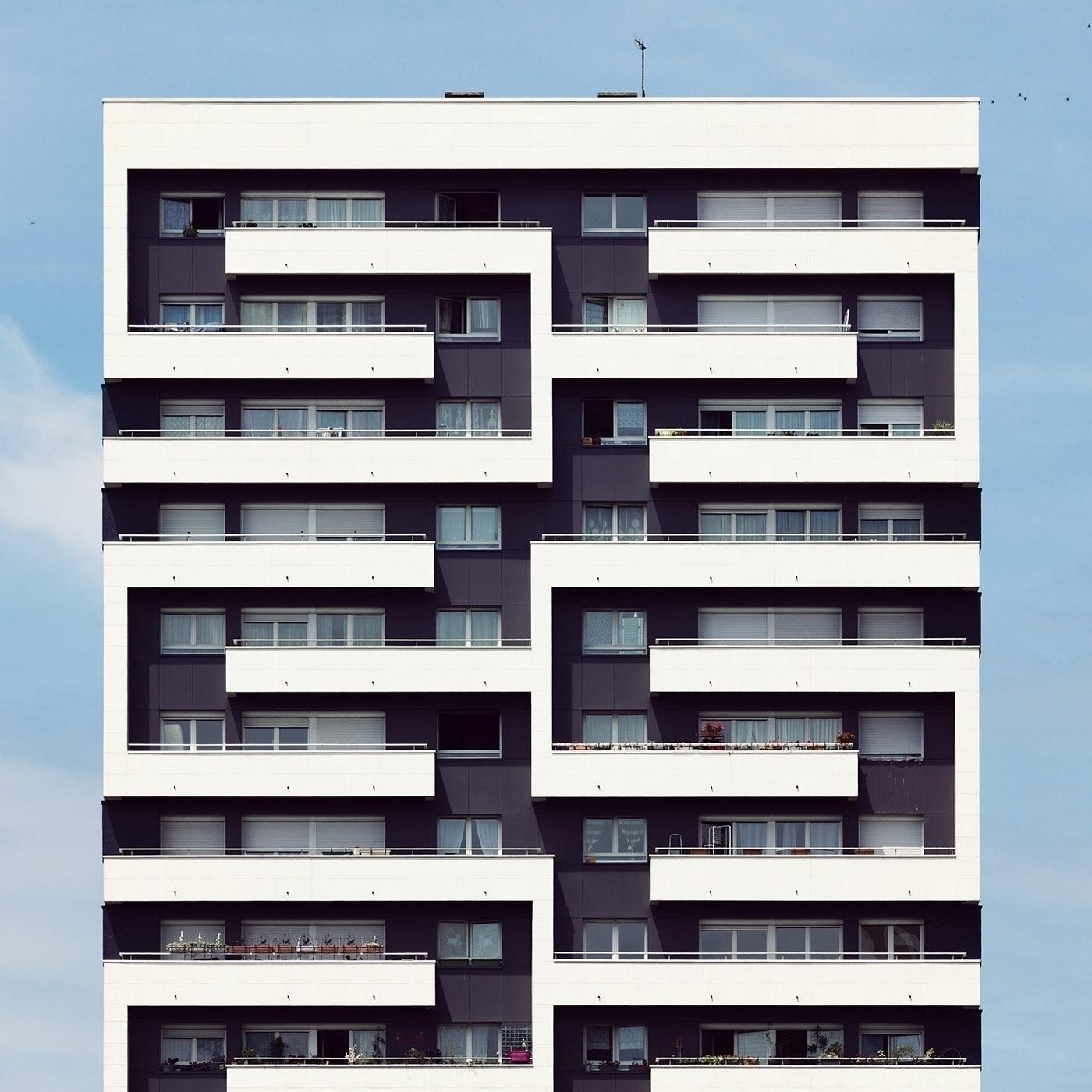Sebastian Weiss, la cité Curial - sebastianweiss | ello