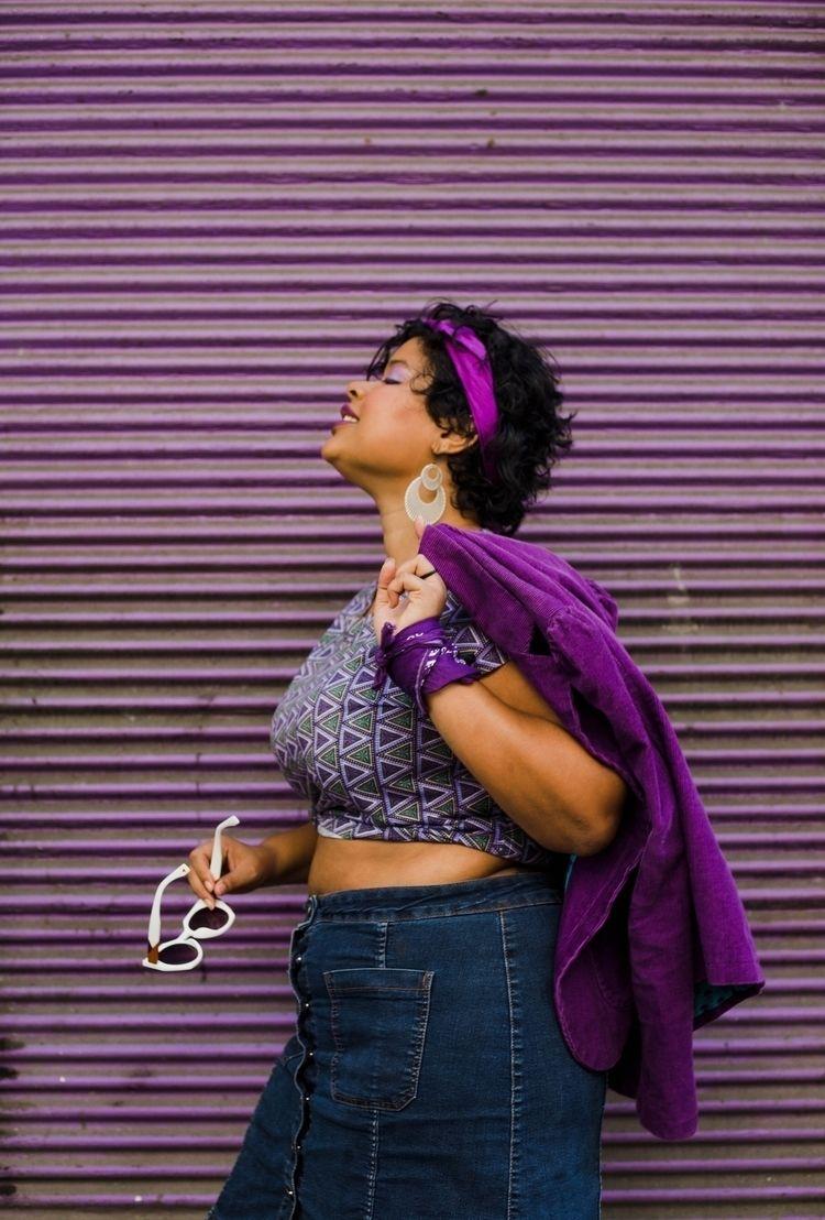 2018 Lizandra da Silva Photogra - lizportraits | ello