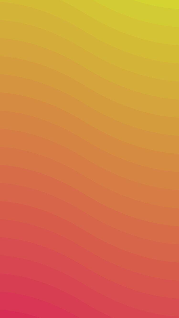 digital, vector, minimal, colorful - vansdesign | ello