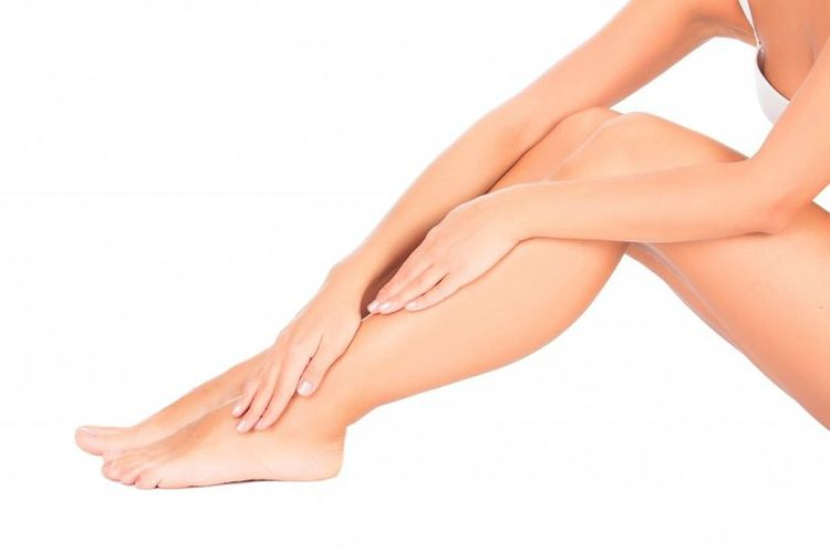 Sclerotherapy efficient safe tr - operaclinic | ello