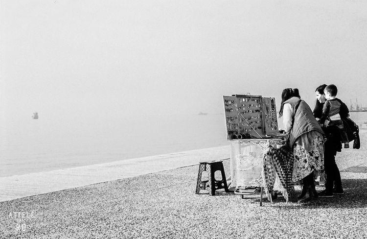 thessaloniki, photography, photographer - attelsvanro | ello