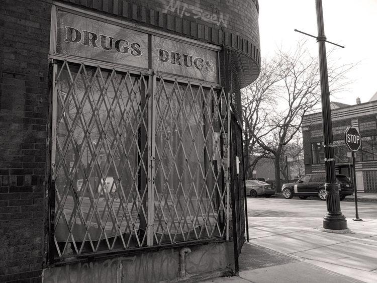 Drugs Digital Photograph 2018 - tylerhewitt | ello