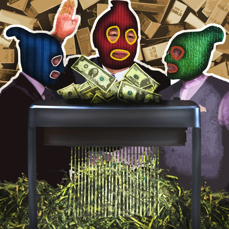 'State shredders' | 2018 TAS tr - terrorartsquad | ello