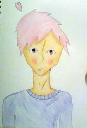 YYAASS LINER! drawing art suppl - mangaboiyt | ello