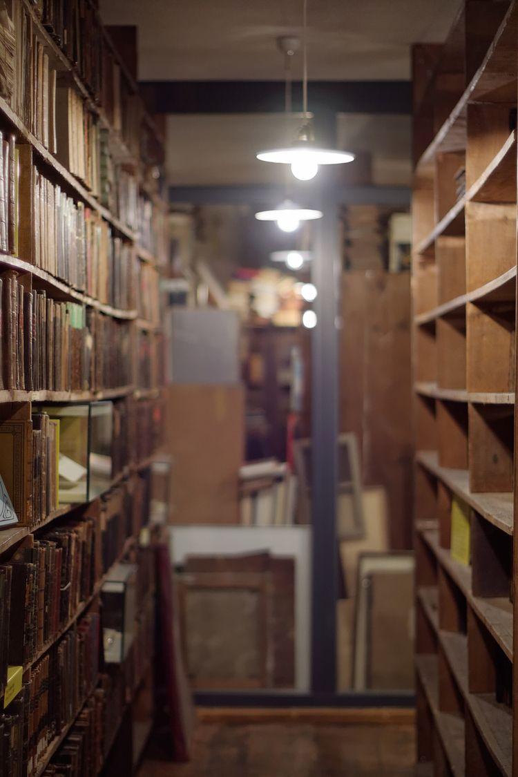 archives - photography, library - marcushammerschmitt | ello