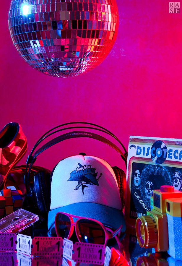 Bodegón - bodegón, discoteca, club - raulsanchez | ello