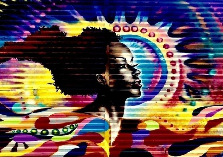 Street Art - streetart - jaguary   ello