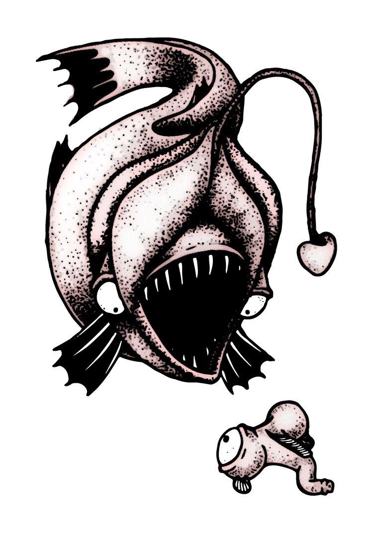 Plenty fish - zzmyxazz, eroticart - zzmyxazz | ello