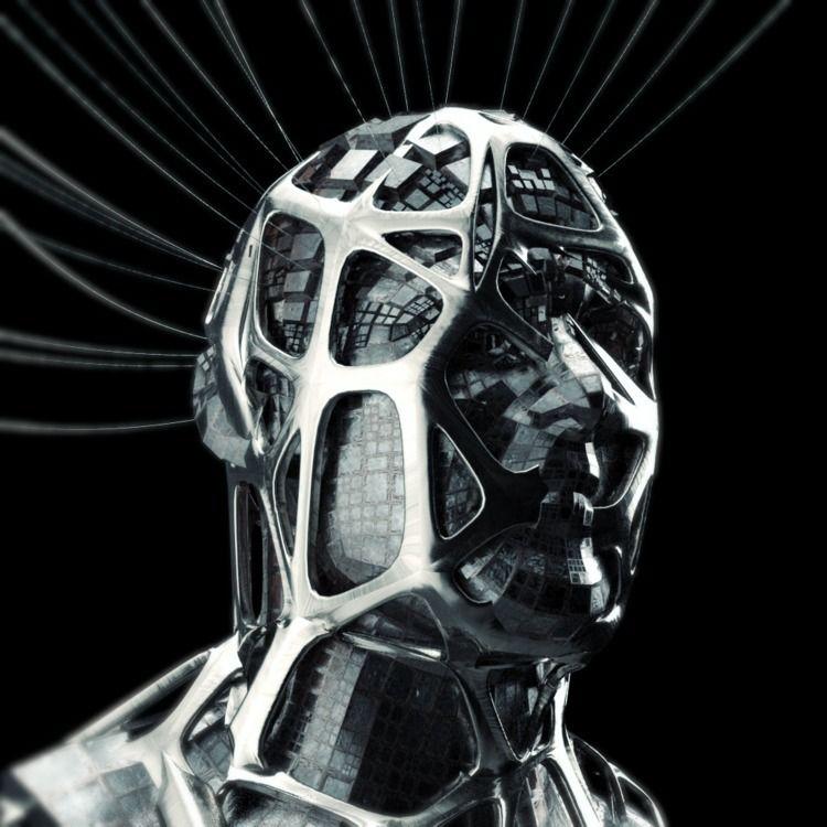 arnold3d, rendering3d, 3d, mograph - ricardomagalhaesfs | ello