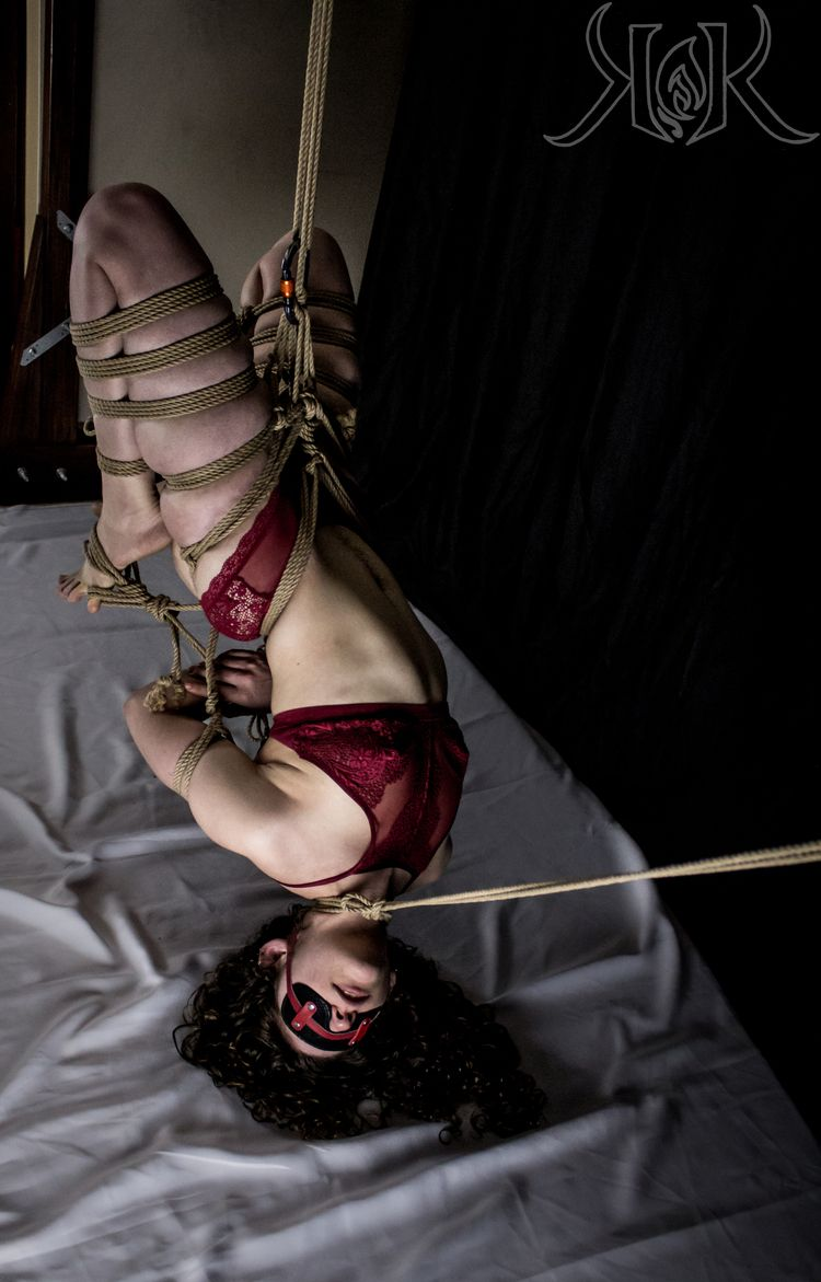 beautiful red set lingerie holi - anyalita | ello