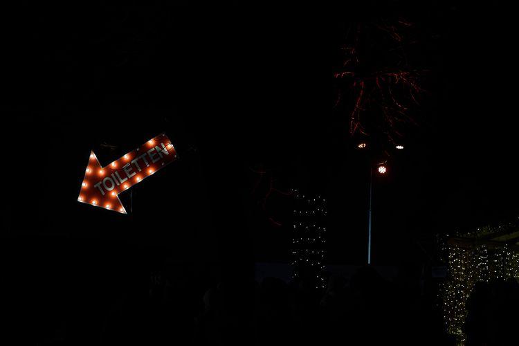 show - photography, christmasfair - marcushammerschmitt | ello