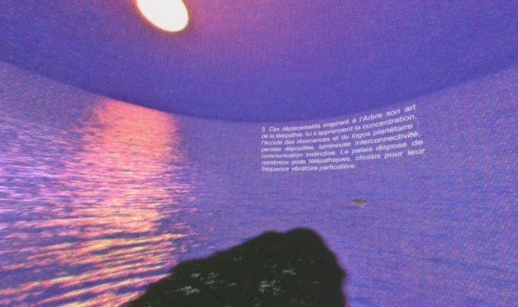 Screenshot de Navire Océanite  - cocotier42 | ello