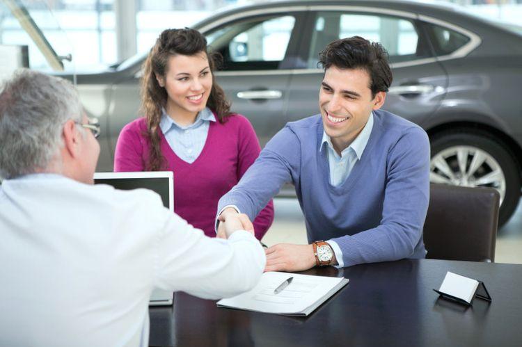People nowadays option pay car  - gradyshelton | ello