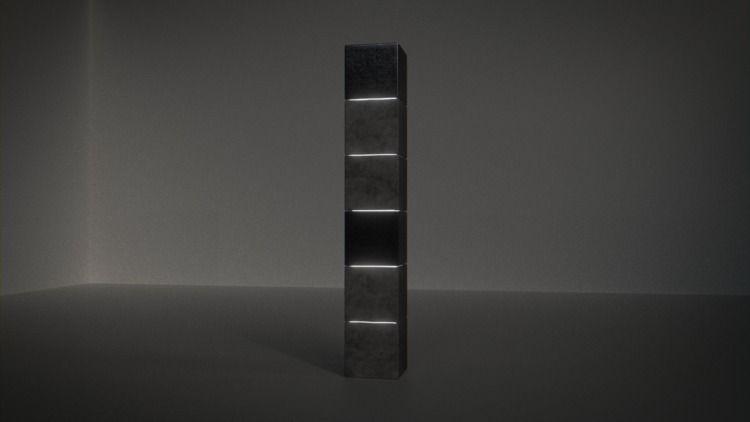 Interactive prototypes  - sound - kevinloustau | ello