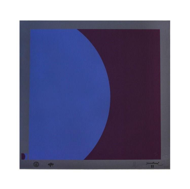 Uploaded fine art prints exhibi - blundlund | ello