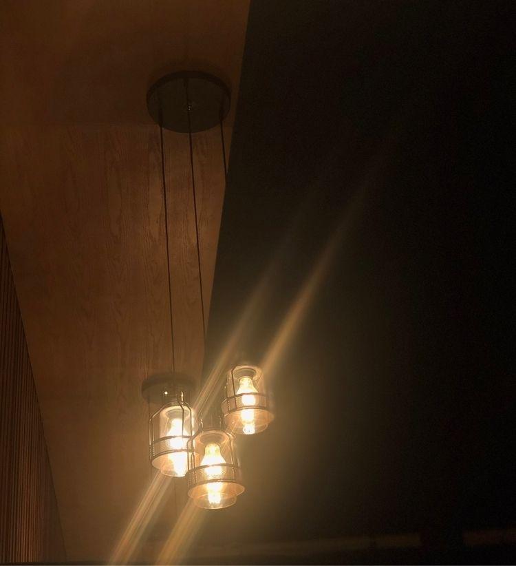 Light - ashwaq   ello