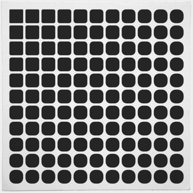 Grid Studies 2018.12.2_12.54.36 - thedotisblack | ello